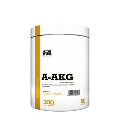 FA Performance A-AKG - 300g