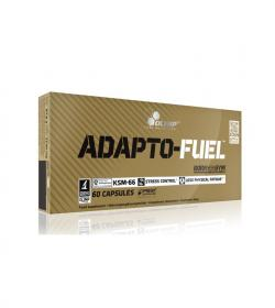 Olimp Adapto-Fuel - 60kaps.