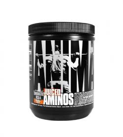 Universal ANIMAL Juiced Aminos - 356-376g