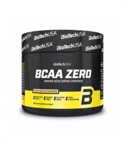 BioTech BCAA Zero - 180g
