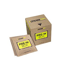 Trec Crosstrec PRE-W BOX - 15g(1sasz.)