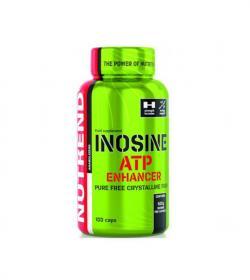 Nutrend Inosine - 100tabl.