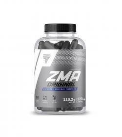 Trec ZMA Original - 120kaps.