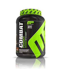 MusclePharm Combat - 907g