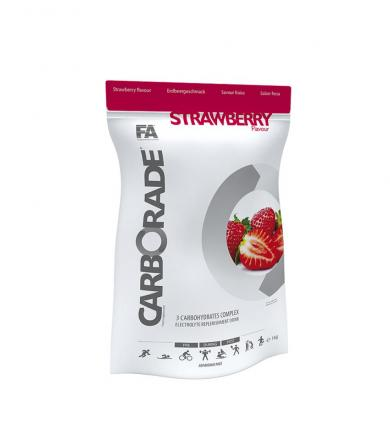 FA Nutrition Carborade - 1kg