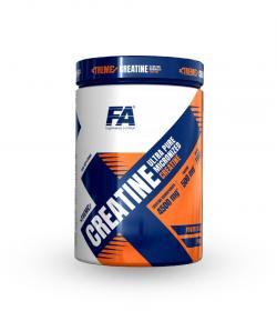 FA Nutrition Xtreme Creatine - 500g