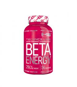 IHS Beta Energy - 280g