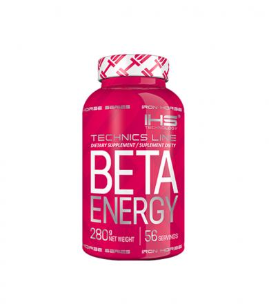 IHS Beta Energy - 280 g