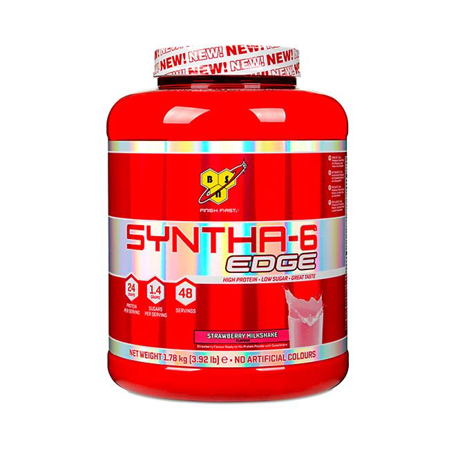 BSN Syntha-6 Edge - 1780g-1920g