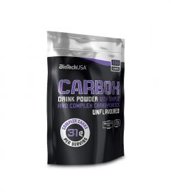 BioTech Carbox - 500g