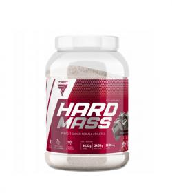 Trec Hard Mass - 900g