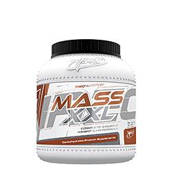 Trec Mass XXL - 3kg (słoik)