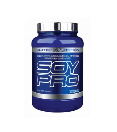 Scitec Soy Pro - 910g