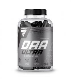 Trec DAA Ultra - 120kaps.