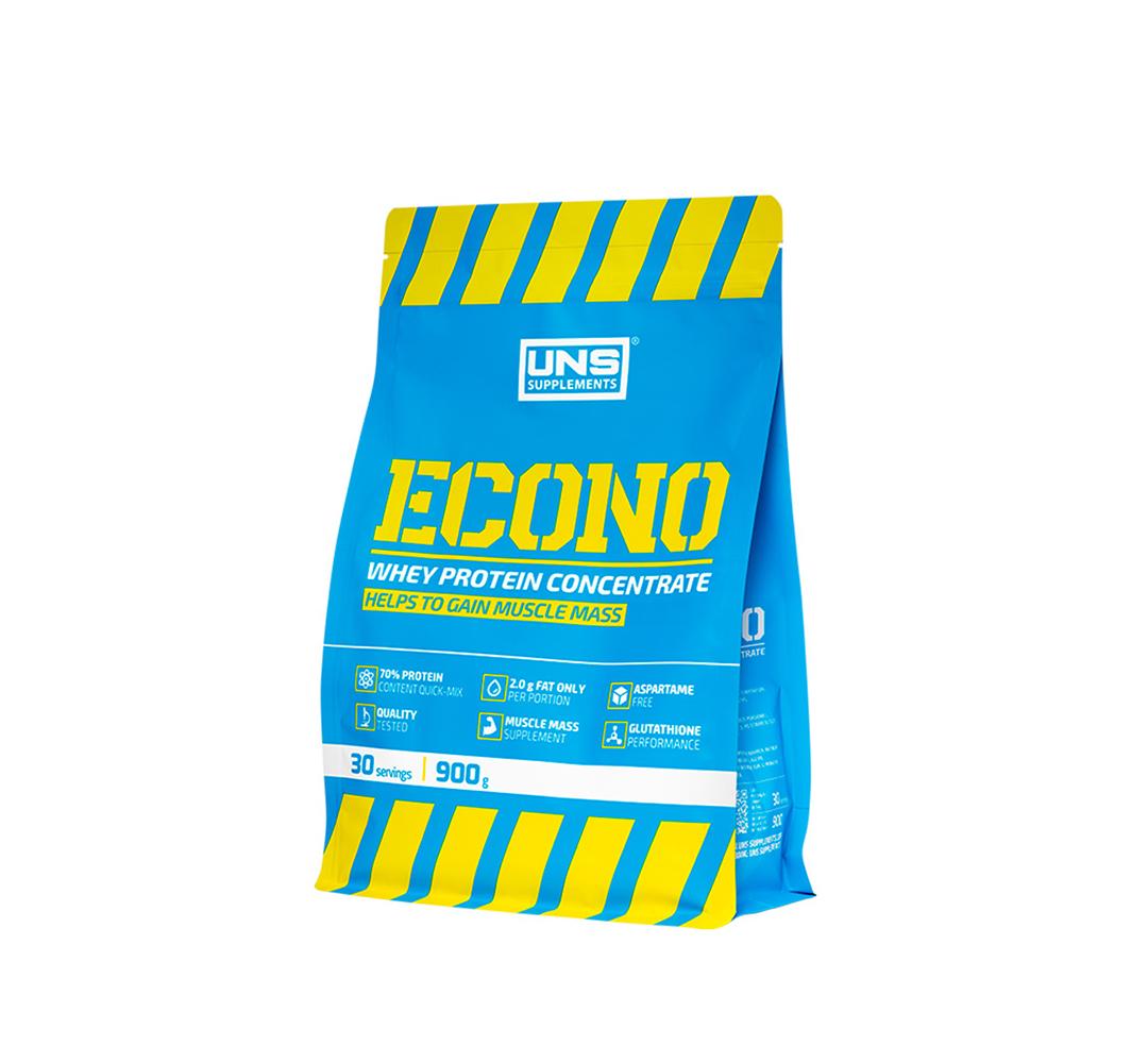 UNS Econo - 900g