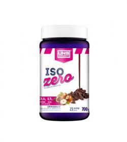 UNS ISO Zero - 2100g
