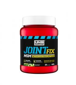 UNS Joint Fix - 400g