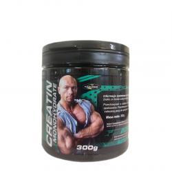 Vitalmax Monohydrate Creatin - 300g