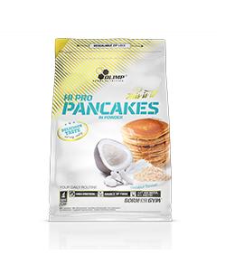 Olimp HI Pro Pancakes - 900 g