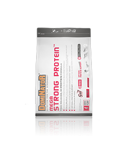 Olimp Dominator Mega Strong Protein - 700g