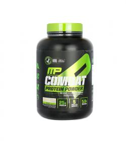 MusclePharm Combat - 1,8kg