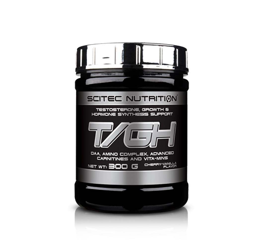 Scitec T/GH - 240g