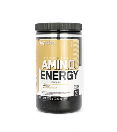 ON Amino Energy - 270g