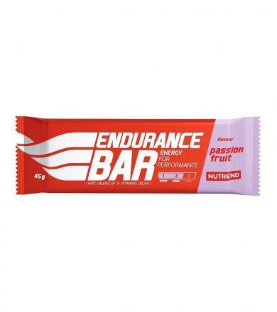 Nutrend Endurance Bar - 45g