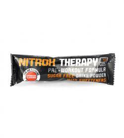 BioTech NitrOX Therapy - 17g