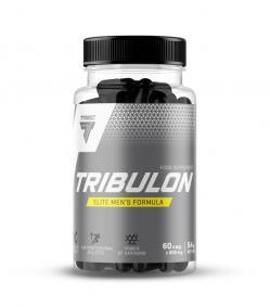 Trec Tribulon - 60kaps.