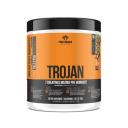 FireSnake Trojan - 300g