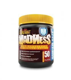 PVL Mutant Madness - 375g