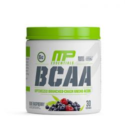MusclePharm BCAA 3:1:2 - 225g