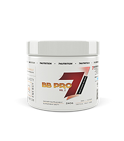 7nutrition BB Pro - 240g