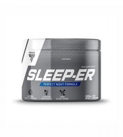 Trec Sleep-er - 225g