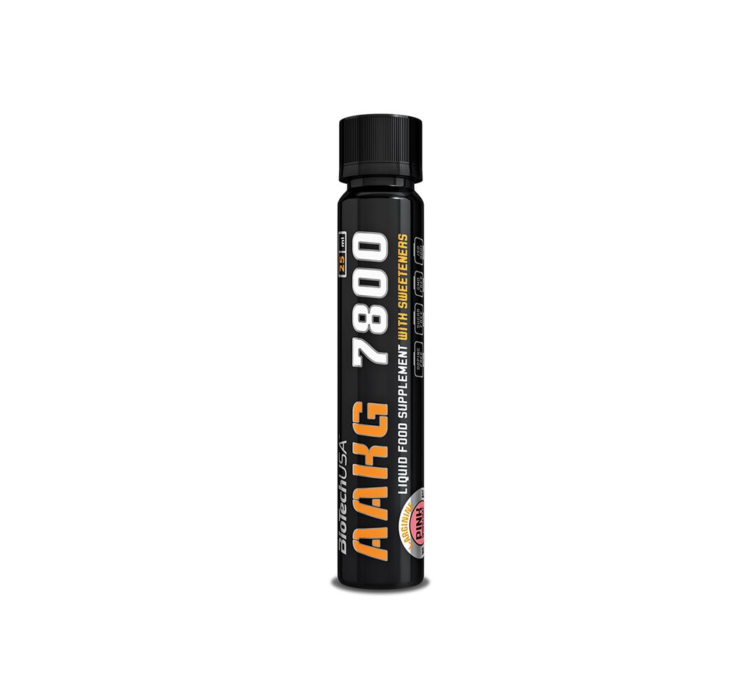 BioTech AAKG 7800 - 25ml
