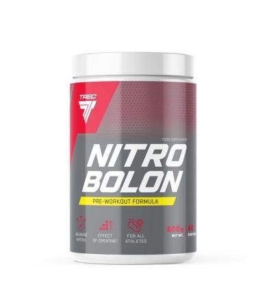 Trec Nitrobolon - 600g