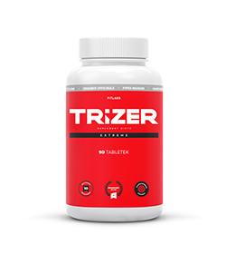 Trizer Extreme - 90 tabl.