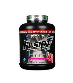 DYMATIZE Fusion 7 - 1,8 kg