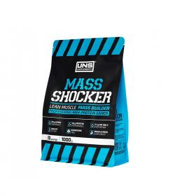 UNS Mass Shocker - 1000 g