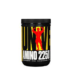 Universal Amino 2250 - 230 tabl.