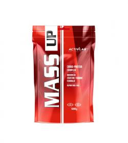 Activlab Mass UP - 5000g