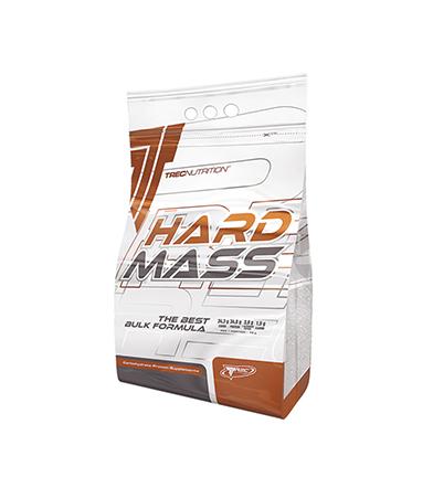 Trec Hard Mass - 2,8kg