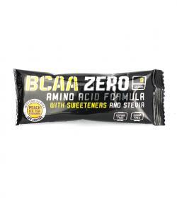 BioTech BCAA Flash Zero - 1sasz.(9 g)