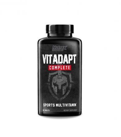 Nutrex Vitadapt - 90tabl.