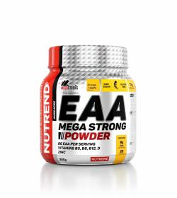 Nutrend EAA Mega Strong Powder - 300g