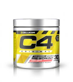 Cellucor C4 Original - 195g