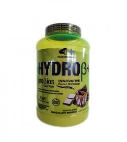 4+ Hydro ß+ - 2000g