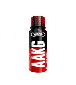 Real Pharm AAKG SHOT - 80ml