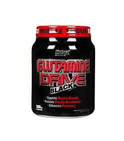 Nutrex Glutamine Drive - 1000g